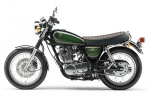 モテる バイク