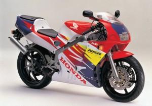 250cc 人気バイク