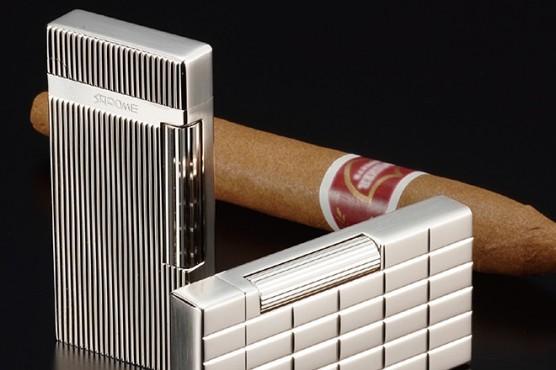 タバコ ライター