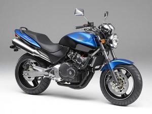 250cc ネイキッド