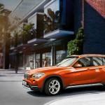 BMW イメージ