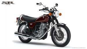 400cc 選び方