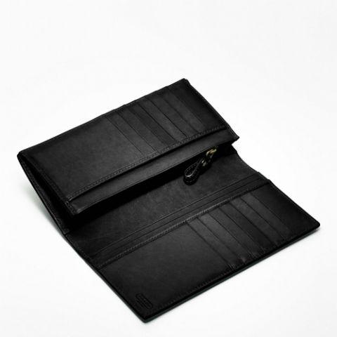 全モデル おしゃれな財布 : daikore.com