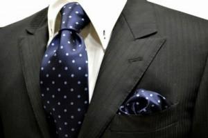 スーツ 成人式