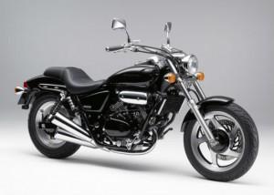 250cc アメリカン