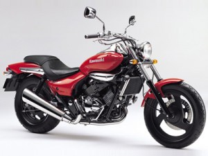 アメリカン 大きい 250cc