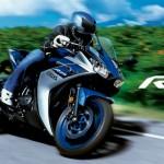 250cc バイク 大柄