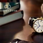 高級に見える 時計