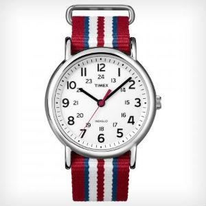カジュアル 腕時計