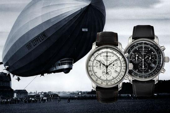 レトロ 腕時計