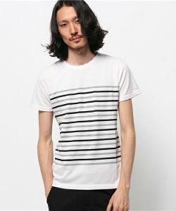 Tシャツ,メンズ