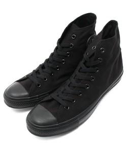 靴 メンズ 冬