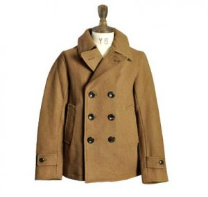冬 コート 選び方