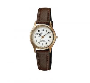 革ベルト 腕時計
