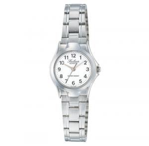 OL 腕時計
