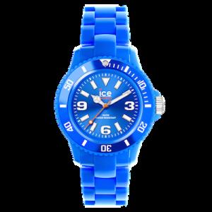 プレゼント 腕時計