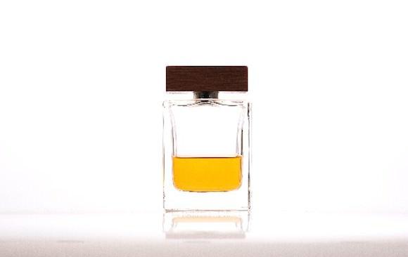 プレゼント 香水