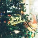 クリスマス 大学生