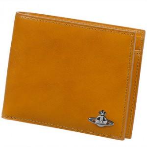 二つ折り財布 プレゼント