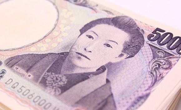 予算五千円 プレゼント