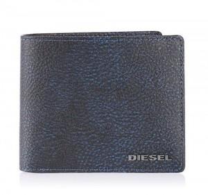 二つ折り財布 ブランド
