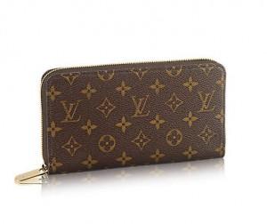 ブティック 財布