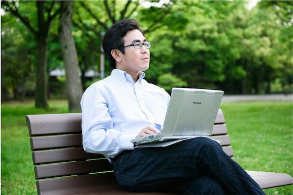 生協 パソコン 大学生