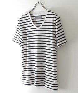 WJK限定Tシャツ