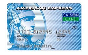 短期留学 クレジットカード