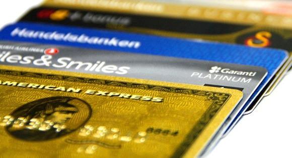 アメリカ ハワイ クレジットカード