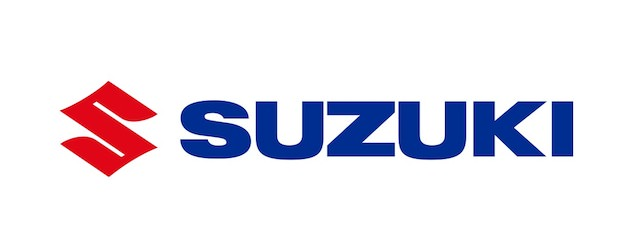 SUZUKI イメージ