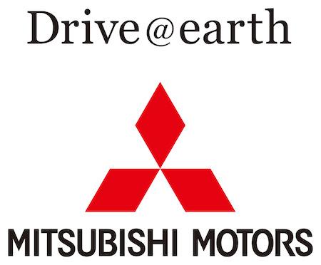 三菱自動車 イメージ