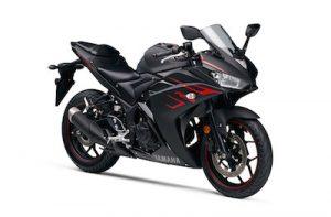 スーパースポーツ 250cc