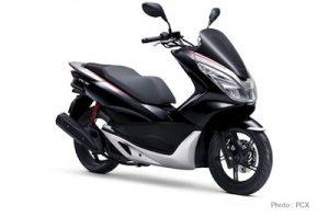 150cc スクーター