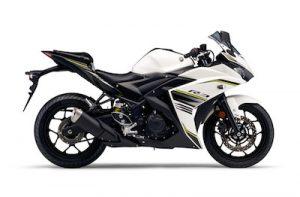 400cc ツアラー