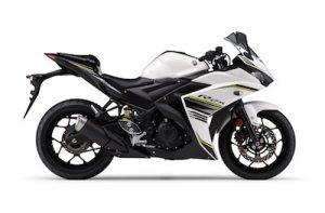 250cc 人気のバイク