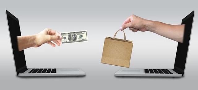 クレジットカード 利用方法