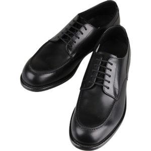 革靴 選び方