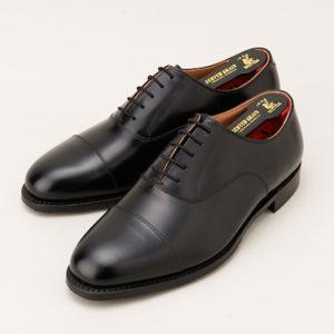シューキーパー 革靴