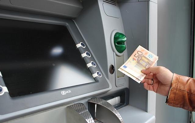 キャッシング機能 クレジットカード