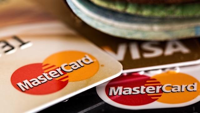 クレジットカード ポイント還元率