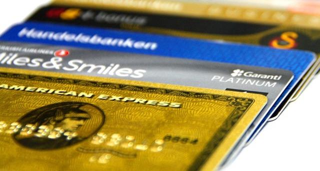 学生 クレジットカード ゴールドカード