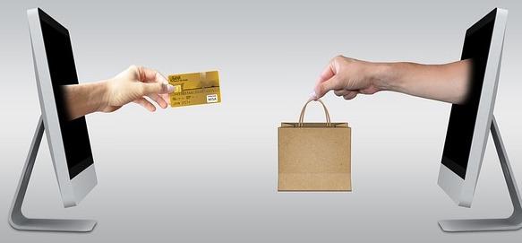 学生向けのおトクなクレジットカード