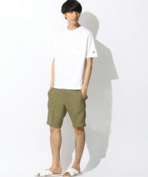 夏 ダサいファッション