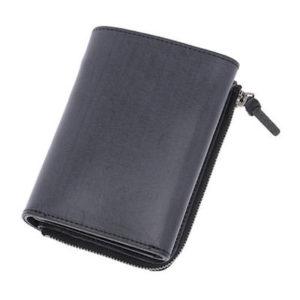 ポーター 三つ折り財布