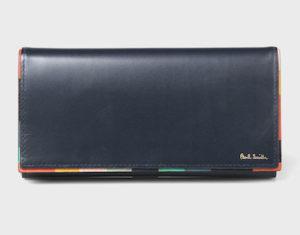 ポールスミス 人気の財布