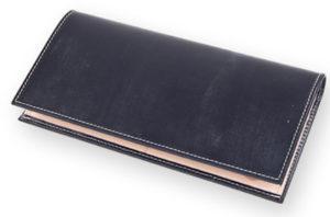 黒の定番長財布 おすすめ