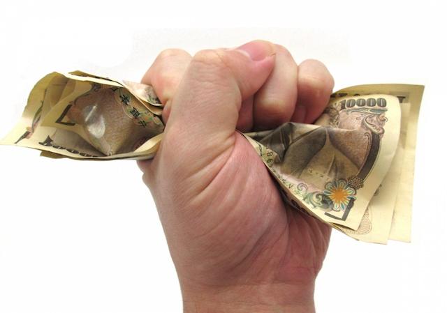 株 儲ける 大学生