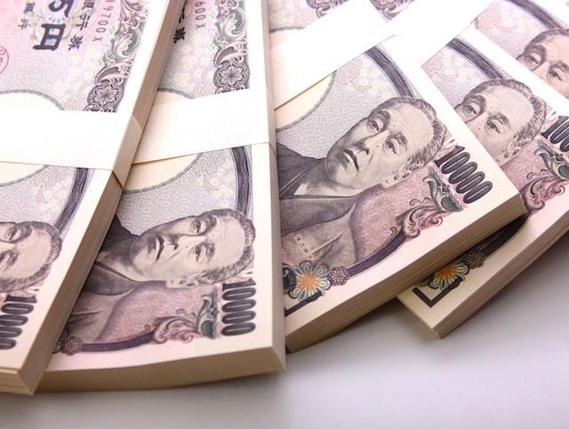 1000万円 投資