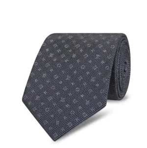 ビジネス用ネクタイ